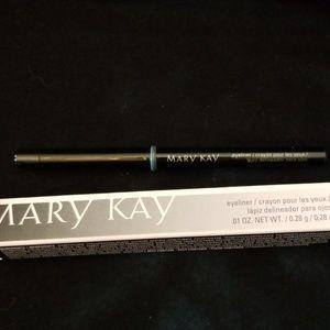 NIB Mary Kay Steely eyeliner